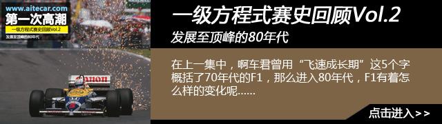 图片超链接_640副本
