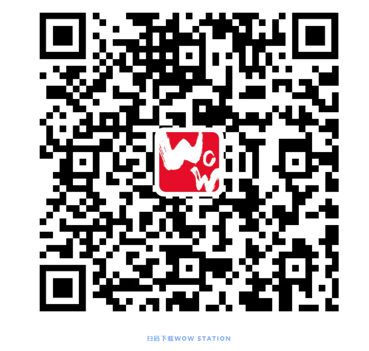 微信截图_20201014131016